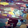 0058ea02-0058aa4xxcz-muscoviteschist_tn_01