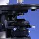 40X - 600X Infinity Corrected Polarizing Trinocular Microscope_04