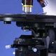 40X - 600X Infinity Corrected Polarizing Trinocular Microscope_08